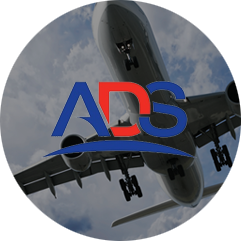Aerospace Industry Associations