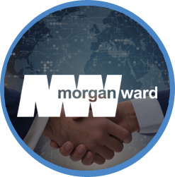Morgan Ward